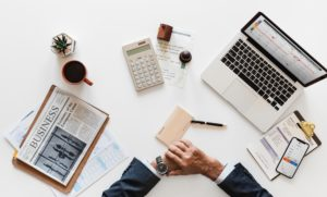 tax accountant in calgary